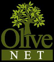 olive net logo1